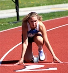 Abbotsford track athletes ready for Games