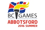 Abbotsford Games athletes announced