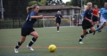 UPDATED: Fraser Valley girls beat Caribou North East 4-0 in soccer