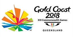 46 BC Games and Team BC Alumni at 2018 Commonwealth Games