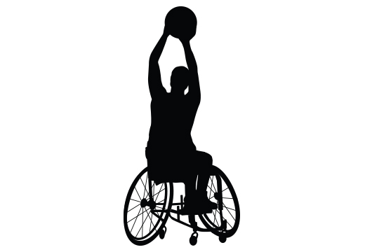 Wheelchair basketball: Thompson-Okanagan cruises to victory