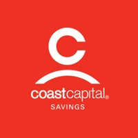 Coast Capital_red_bckg