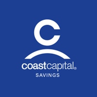 Coast Capital_bue_bckg