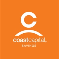 Coast Capital_orange_bckg