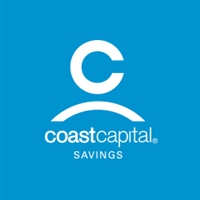 Coast Capital_ltblue_bckg