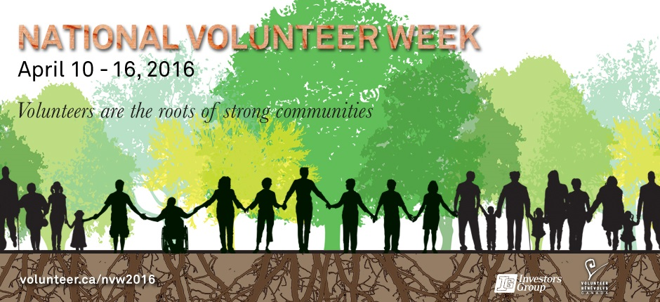 NVW2016